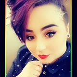Gaymergirl from Yucca Valley | Woman | 27 years old | Libra