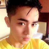 Aguskrui53Gk from Tanjungkarang-Telukbetung   Man   26 years old   Taurus