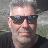 Morganwlestto from Auckland | Man | 54 years old | Aquarius