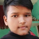 Ashish from Ludhiana | Man | 26 years old | Gemini