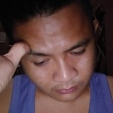 Andre from Tanjungkarang-Telukbetung | Man | 32 years old | Cancer