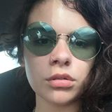 Macê from Paris | Woman | 23 years old | Pisces