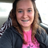 Tabby from Mount Ayr | Woman | 25 years old | Virgo