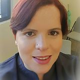 Em from Brisbane | Woman | 29 years old | Gemini