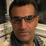 Ardashirhy from Atlanta | Man | 46 years old | Aries