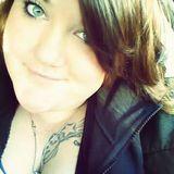 Katheryne from Salisbury   Woman   23 years old   Libra