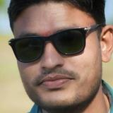 Satish from Basavakalyan | Man | 29 years old | Aries