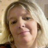 Patoche from Lyon | Woman | 51 years old | Gemini
