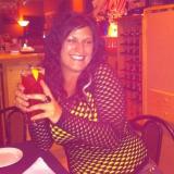 Jodi from Morinville   Woman   44 years old   Gemini