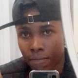 Mouchax from Mourmelon-le-Grand   Man   21 years old   Aquarius