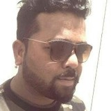 Addy from Ranchi | Man | 33 years old | Cancer