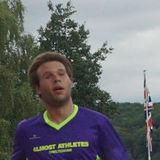 Danny from Cheltenham | Man | 27 years old | Scorpio