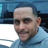 Elviejo from Trenton | Man | 48 years old | Gemini