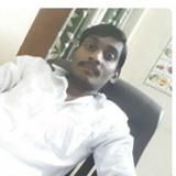 Bullet from Khammam | Man | 28 years old | Sagittarius