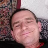 Damian from Wolfenbuttel | Man | 36 years old | Cancer
