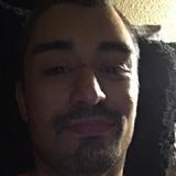 Edgar from Pomona | Man | 38 years old | Capricorn