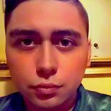 Fluxset from Whangarei | Man | 29 years old | Virgo