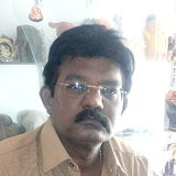 Madhan from Tuticorin | Man | 43 years old | Pisces