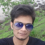 Jigzzz from Ratlam | Man | 26 years old | Sagittarius