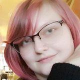 Nicole from Billings | Woman | 22 years old | Aquarius