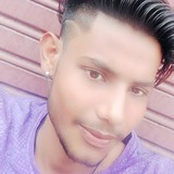 Harunkhan from Panipat | Man | 24 years old | Capricorn
