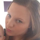 Xamyxbabyx from Dewsbury | Woman | 27 years old | Aquarius