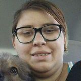 Sammystar from Glendale | Woman | 28 years old | Pisces