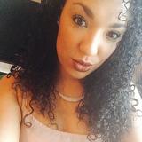 Kendra from Beaverton | Woman | 33 years old | Scorpio