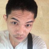Limyv from Sandakan | Man | 35 years old | Aquarius