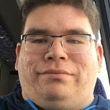 Isaiahbrett from Midland | Man | 23 years old | Virgo