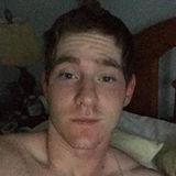 Jake from Stuttgart | Man | 25 years old | Leo
