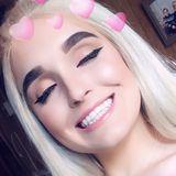 Lilfreakho from Shohola | Woman | 24 years old | Gemini