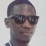Samuelfarr from Send | Man | 29 years old | Gemini