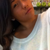 Daisy from East Moriches | Woman | 25 years old | Leo