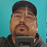 Paul2De7 from Winnipeg   Man   49 years old   Leo