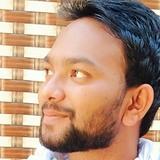 Rakesh from Benares | Man | 24 years old | Libra