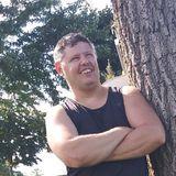 Brandon from Elyria | Man | 50 years old | Aries
