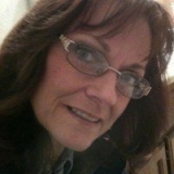 Jackie from Union City   Woman   66 years old   Taurus