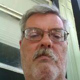 Rebeldoc from New Port Richey   Man   56 years old   Capricorn