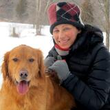 Angelia from Loveland | Woman | 46 years old | Leo