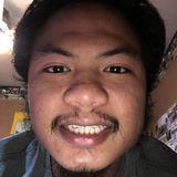 Kinghoffman from Grantsburg | Man | 19 years old | Libra