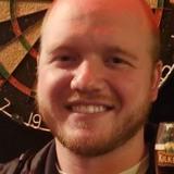Zeke from Kaiserslautern | Man | 30 years old | Scorpio