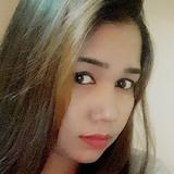 aunties for dating i Bangalore Christian enslig forelder dating
