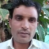 Ali from Najran   Man   32 years old   Aquarius