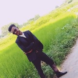 Roshanrock from Gyanpur   Man   20 years old   Aquarius