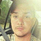 Trippycp from Longville | Man | 28 years old | Gemini