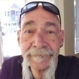 Donny from Byford | Man | 56 years old | Leo