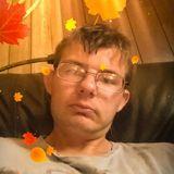 Alexlee from Blountstown | Man | 25 years old | Gemini