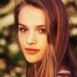 Claramaruquez from Girona | Woman | 24 years old | Capricorn