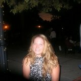 Iesha from Birmingham | Woman | 31 years old | Aquarius